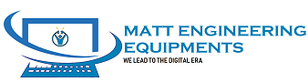 MATT ENGINEERING EQUIPMENTS